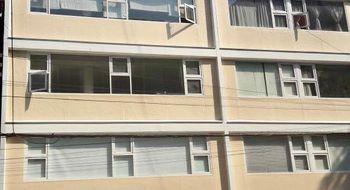 NEX-30806 - Departamento en Renta en Polanco II Sección, CP 11530, Ciudad de México, con 3 recamaras, con 2 baños, con 180 m2 de construcción.