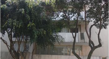 NEX-30835 - Departamento en Renta en Lomas de Chapultepec IV Sección, CP 11000, Ciudad de México, con 2 recamaras, con 2 baños, con 120 m2 de construcción.