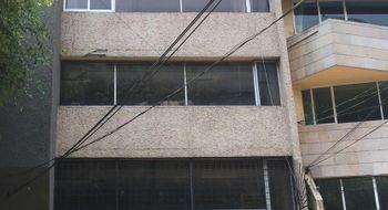 NEX-30881 - Oficina en Venta en Roma Norte, CP 06700, Ciudad de México, con 4 baños, con 604 m2 de construcción.