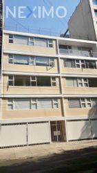 NEX-33264 - Departamento en Renta en Polanco II Sección, CP 11530, Ciudad de México, con 3 recamaras, con 2 baños, con 1 medio baño, con 180 m2 de construcción.