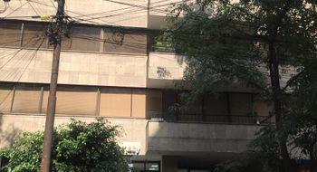 NEX-33980 - Departamento en Renta en Polanco IV Sección, CP 11550, Ciudad de México, con 3 recamaras, con 2 baños, con 1 medio baño, con 159 m2 de construcción.