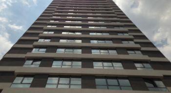 NEX-35011 - Departamento en Venta en Anáhuac I Sección, CP 11320, Ciudad de México, con 2 recamaras, con 2 baños, con 102 m2 de construcción.