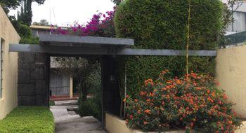 NEX-35082 - Casa en Venta en Jardines del Pedregal, CP 01900, Ciudad de México, con 4 recamaras, con 4 baños, con 2 medio baños, con 653 m2 de construcción.
