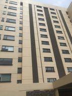 NEX-35160 - Departamento en Renta en Lomas Country Club, CP 52779, México, con 3 recamaras, con 3 baños, con 1 medio baño, con 330 m2 de construcción.