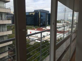 NEX-38409 - Departamento en Renta en Polanco I Sección, CP 11510, Ciudad de México, con 4 recamaras, con 3 baños, con 210 m2 de construcción.