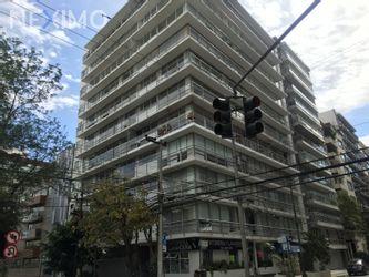NEX-38409 - Departamento en Renta, con 4 recamaras, con 3 baños, con 210 m2 de construcción en Polanco I Sección, CP 11510, Ciudad de México.