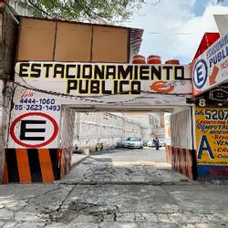 NEX-38820 - Terreno en Renta en Roma Norte, CP 06700, Ciudad de México, con 530 m2 de construcción.
