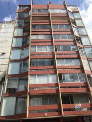 NEX-39304 - Departamento en Renta en Anzures, CP 11590, Ciudad de México, con 1 recamara, con 1 baño, con 60 m2 de construcción.