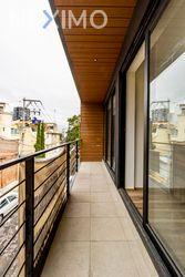 NEX-40513 - Departamento en Venta, con 2 recamaras, con 2 baños, con 150 m2 de construcción en Lomas del Chamizal, CP 05129, Ciudad de México.