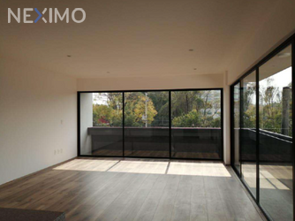 NEX-40541 - Departamento en Venta, con 2 recamaras, con 2 baños, con 63 m2 de construcción en Xotepingo, CP 04610, Ciudad de México.