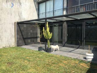 NEX-41279 - Departamento en Renta, con 2 recamaras, con 3 baños, con 75 m2 de construcción en Lomas del Chamizal, CP 05129, Ciudad de México.