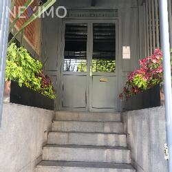 NEX-43303 - Departamento en Venta, con 2 recamaras, con 3 baños, con 150 m2 de construcción en Lomas del Chamizal, CP 05129, Ciudad de México.