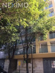 NEX-43566 - Departamento en Renta, con 3 recamaras, con 2 baños, con 78 m2 de construcción en Verónica Anzures, CP 11300, Ciudad de México.