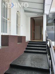 NEX-43639 - Casa en Renta, con 6 recamaras, con 6 baños, con 550 m2 de construcción en Lomas de Chapultepec I Sección, CP 11000, Ciudad de México.