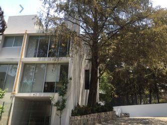 NEX-44673 - Departamento en Venta, con 2 recamaras, con 2 baños, con 92 m2 de construcción en Cuajimalpa, CP 05000, Ciudad de México.