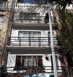 NEX-50893 - Departamento en Renta, con 3 recamaras, con 1 baño, con 1 medio baño, con 130 m2 de construcción en Buenavista, CP 06350, Ciudad de México.