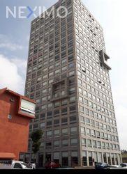 NEX-53662 - Departamento en Renta, con 3 recamaras, con 2 baños, con 84 m2 de construcción en Garcimarrero, CP 01510, Ciudad de México.