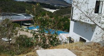 NEX-31048 - Terreno en Venta en Juriquilla, CP 76226, Querétaro.