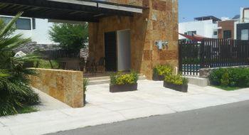 NEX-31518 - Casa en Renta en Zibatá, CP 76269, Querétaro, con 3 recamaras, con 2 baños, con 1 medio baño, con 130 m2 de construcción.