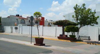 NEX-32740 - Terreno en Venta en El Zorzal, CP 76900, Querétaro.