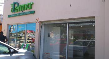 NEX-33349 - Local en Renta en Arquitos, CP 76048, Querétaro, con 1 medio baño, con 36 m2 de construcción.