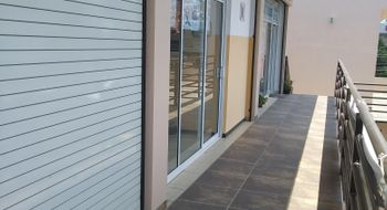 NEX-33355 - Local en Renta en Arquitos, CP 76048, Querétaro, con 1 medio baño, con 38 m2 de construcción.