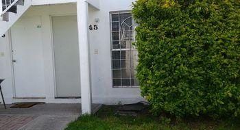 NEX-35040 - Casa en Venta en La Loma, CP 76220, Querétaro, con 2 recamaras, con 1 baño, con 52 m2 de construcción.