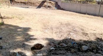NEX-31140 - Terreno en Venta en San Jerónimo, CP 62179, Morelos.