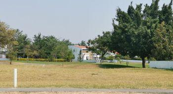 NEX-31152 - Terreno en Venta en Paraíso Country Club, CP 62766, Morelos.