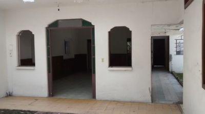 EN VENTA CASA CON LOCAL COMERCIAL CERCA DEL JARDIN PRINCIPAL DE VILLA DE ALVAREZ, COLIMA | Foto 3 de 5