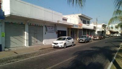 EN VENTA CASA CON LOCAL COMERCIAL CERCA DEL JARDIN PRINCIPAL DE VILLA DE ALVAREZ, COLIMA | Foto 5 de 5