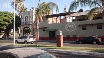 NEX-36125 - Casa en Venta, con 3 recamaras, con 4 baños, con 533 m2 de construcción en Villa de Álvarez Centro, CP 28970, Colima.