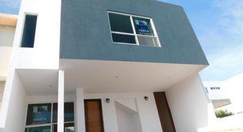 NEX-31441 - Casa en Venta en El Mirador, CP 76246, Querétaro, con 3 recamaras, con 2 baños, con 1 medio baño, con 176 m2 de construcción.