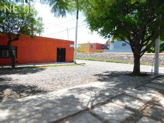 NEX-32801 - Casa en Venta, con 3 recamaras, con 1 baño, con 134 m2 de construcción en Lomas de Casa Blanca, CP 76080, Querétaro.