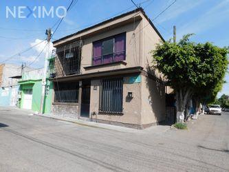 NEX-35388 - Casa en Venta, con 3 recamaras, con 2 baños, con 160 m2 de construcción en El Garambullo, CP 76115, Querétaro.