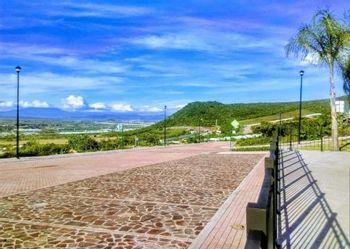 NEX-35438 - Terreno en Venta en Ciudad Maderas, CP 76246, Querétaro.