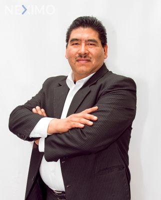 Cirilo Nazarit Yañez