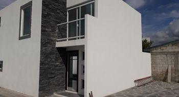 NEX-10518 - Casa en Venta en Santa María Ixtulco, CP 90105, Tlaxcala, con 3 recamaras, con 2 baños, con 1 medio baño, con 125 m2 de construcción.
