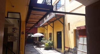 NEX-11164 - Local en Renta en Tlaxcala Centro, CP 90000, Tlaxcala, con 1 baño, con 60 m2 de construcción.