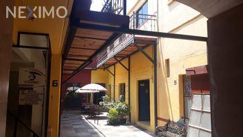 NEX-11164 - Local en Renta, con 1 baño, con 60 m2 de construcción en Tlaxcala Centro, CP 90000, Tlaxcala.