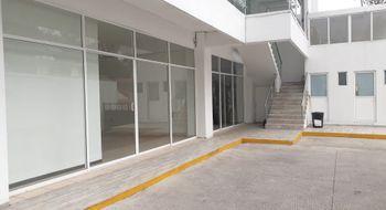 NEX-11930 - Local en Renta en Tlaxcala Centro, CP 90000, Tlaxcala, con 1 medio baño, con 64 m2 de construcción.