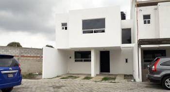 NEX-11983 - Casa en Venta en Santa María Ixtulco, CP 90105, Tlaxcala, con 3 recamaras, con 2 baños, con 1 medio baño, con 125 m2 de construcción.