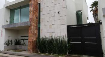 NEX-12021 - Casa en Venta en Ocotlán, CP 90100, Tlaxcala, con 3 recamaras, con 2 baños, con 1 medio baño, con 240 m2 de construcción.