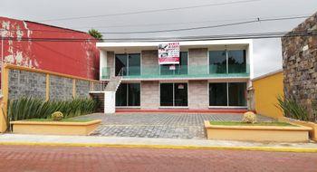 NEX-12044 - Local en Renta en Ocotlán, CP 90100, Tlaxcala, con 1 medio baño, con 108 m2 de construcción.