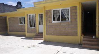 NEX-12265 - Casa en Renta en Santa Cruz Tlaxcala, CP 90640, Tlaxcala, con 3 recamaras, con 2 baños, con 70 m2 de construcción.