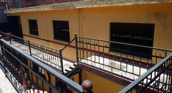 NEX-12802 - Local en Renta en Tlaxcala Centro, CP 90000, Tlaxcala, con 3 recamaras, con 1 medio baño, con 40 m2 de construcción.