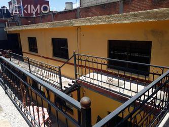 NEX-12802 - Local en Renta, con 3 recamaras, con 1 medio baño, con 40 m2 de construcción en Tlaxcala Centro, CP 90000, Tlaxcala.