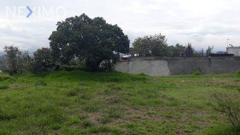 NEX-13261 - Terreno en Venta en San Marcos Tepeticpac, CP 90163, Tlaxcala.