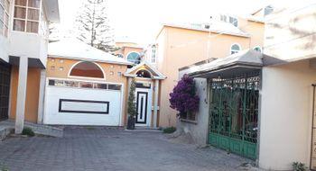 NEX-13606 - Casa en Renta en Santa Ana Chiautempan Centro, CP 90800, Tlaxcala, con 4 recamaras, con 3 baños, con 1 medio baño, con 375 m2 de construcción.