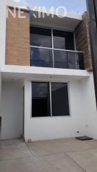 NEX-13815 - Casa en Venta, con 2 recamaras, con 1 baño, con 1 medio baño, con 92 m2 de construcción en El Alto, CP 90807, Tlaxcala.